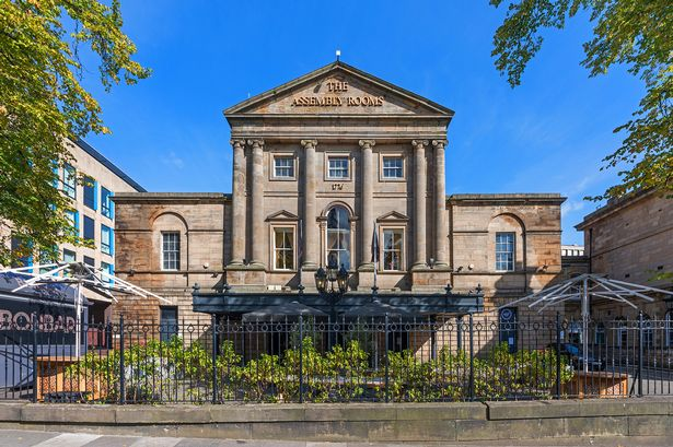 assembly rooms newcastle.jpg