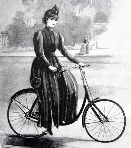 bicycling-costume-1890-adjusted-500.jpg