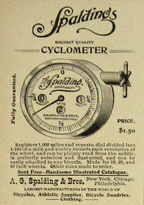 cyclometer.jpg