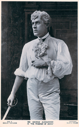 George Alexander.jpg