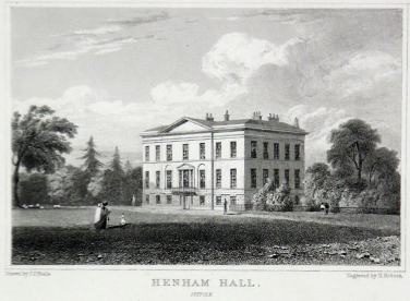 HenhamHall_Suffolk_1829.png