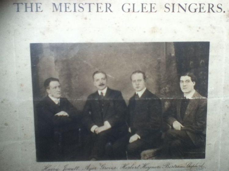 Meister Glee.jpg