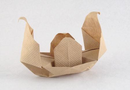 Origami Junk.JPG