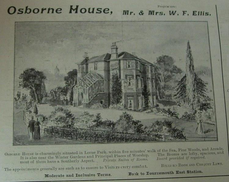 Osborne house.jpg