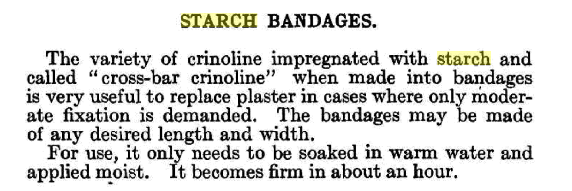 Starch bandage.png