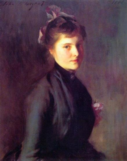 Violet Sargent.jpg