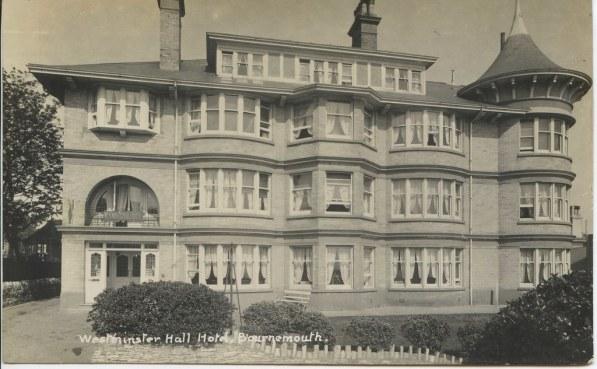 Westminster Hall HOtel2.jpg