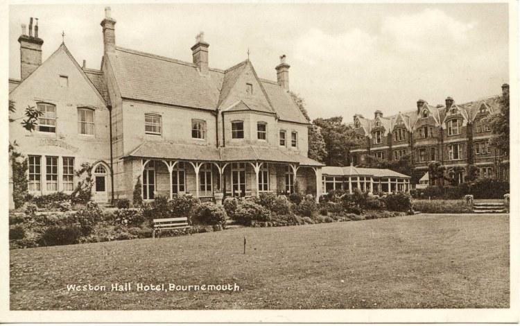 Weston Hall.jpg