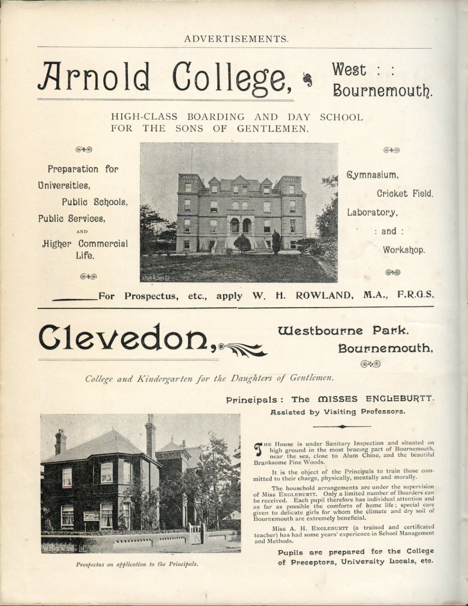 Arnold College.png