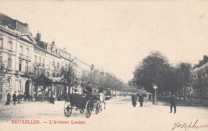 avenue louise.jpg