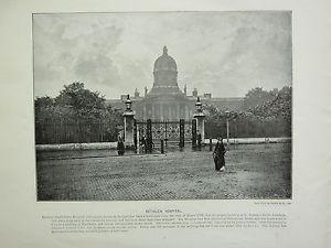 Bethlem 1896.jpg