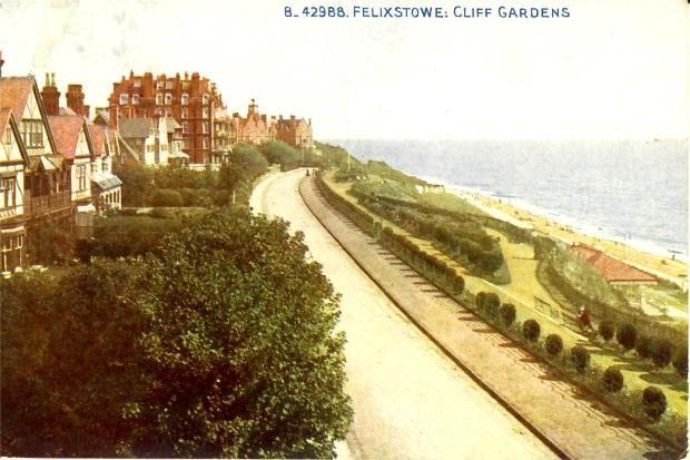 cliff gardens felixstoew.jpg
