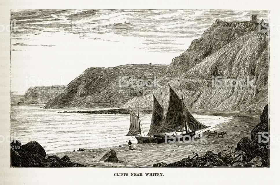 cliffs whitby.jpg