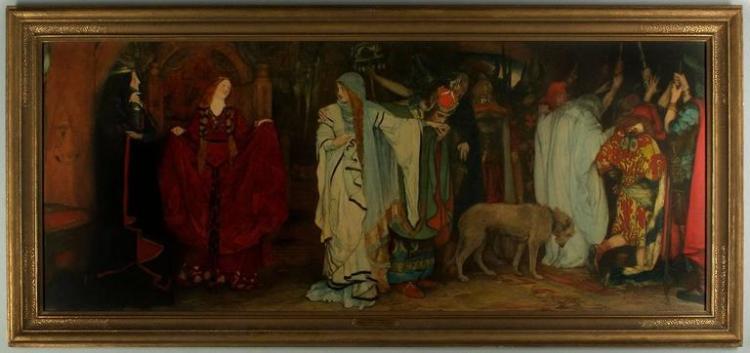 Edwin-Austin-Abbey-King-Lear-Act-I-SceneI.jpg