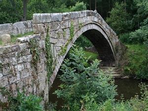egton bridge.jpg