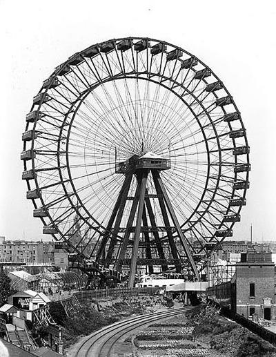 Great_Wheel.jpg