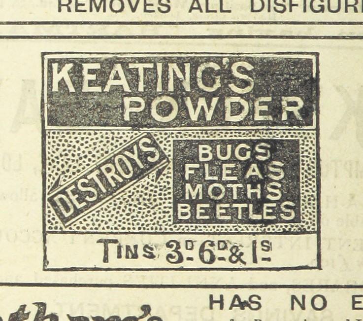 Keatings powder.jpg