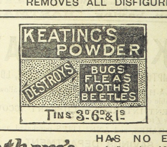 Keatings powder.jpg