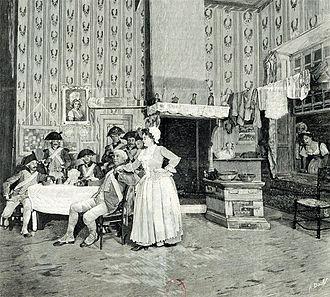Madame-sans-gene-prologue.jpg