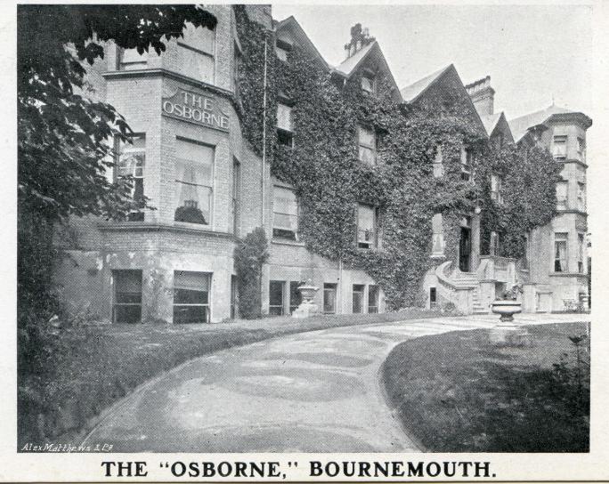Osborne HOtel.png