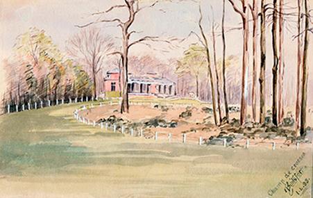 Painting-Champ-de-Courses-Boitsfort1893.jpg