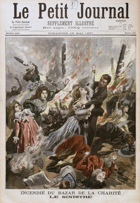 Paris accident.jpg