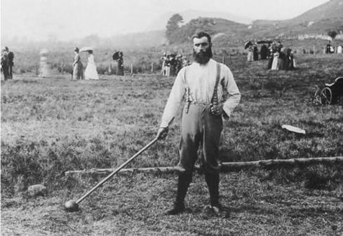 Skye Highland Games.png