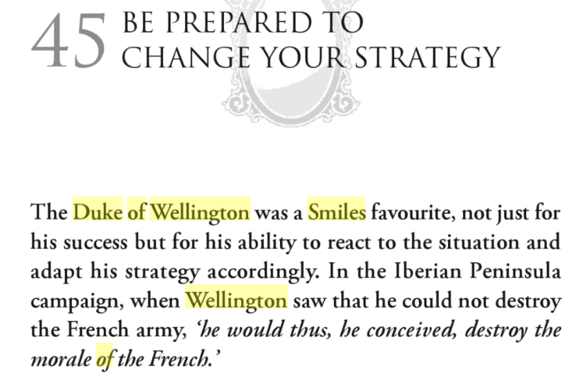 Smiles Wellington.png