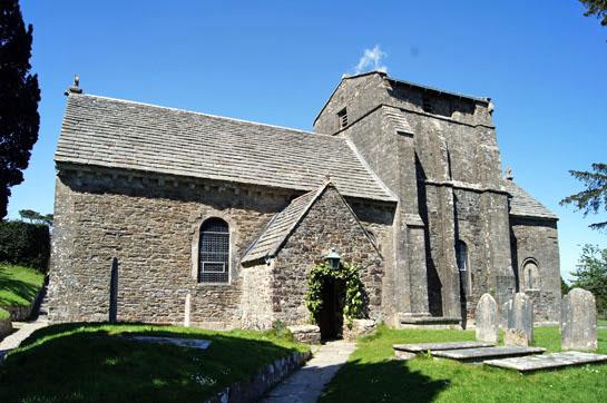 Studland church.jpg