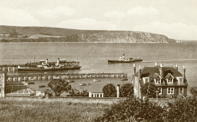 Swanage steamer.jpg