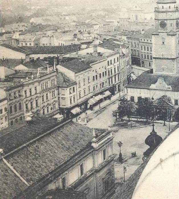troppau 1898 2.jpg