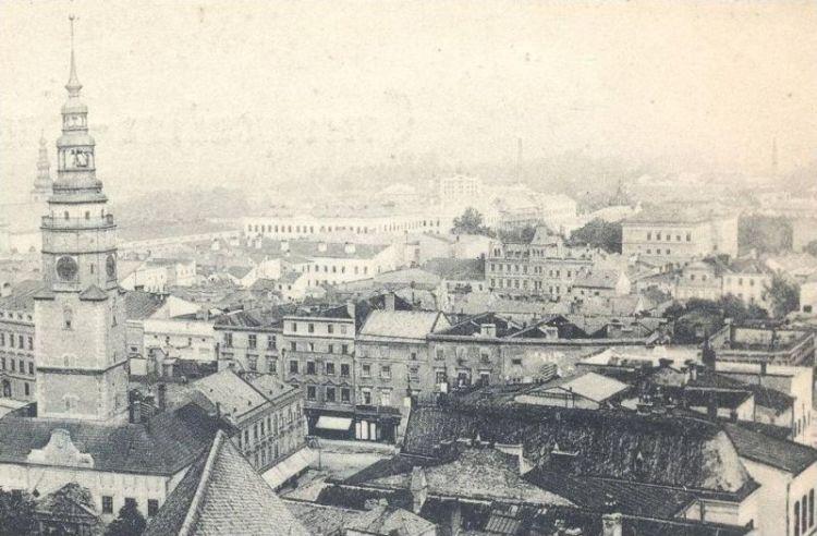 troppau 1898.jpg