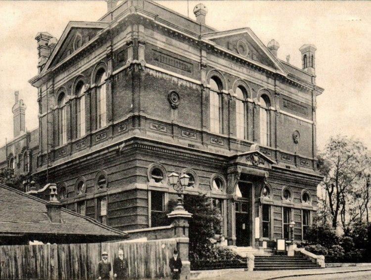 vestry-hall-hampstead-1910.jpg