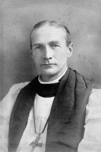 Arthur_Winnington-Ingram_before_1939