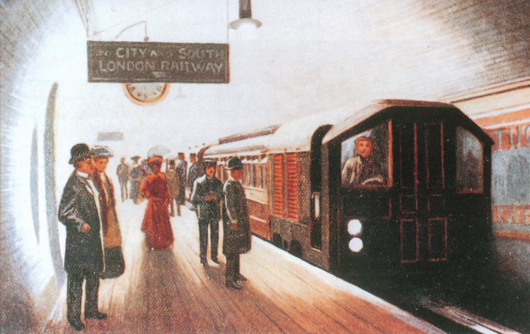 Central_London_Railway_1903_stock_motor_car.png