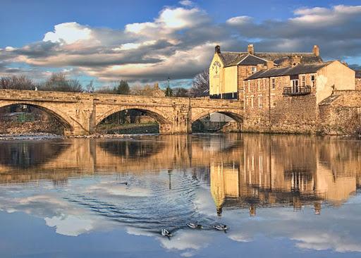 haydon bridge.jpg