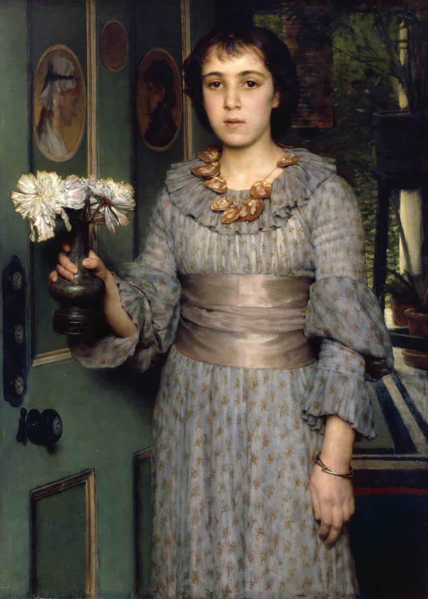 Miss_Anna_Alma_Tadema,_by_Laurens_Alma_Tadema.jpg
