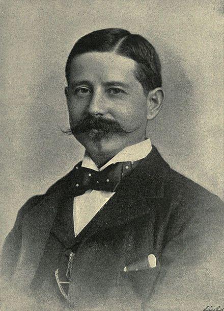 Portrait_of_Harry_Johnston.jpg