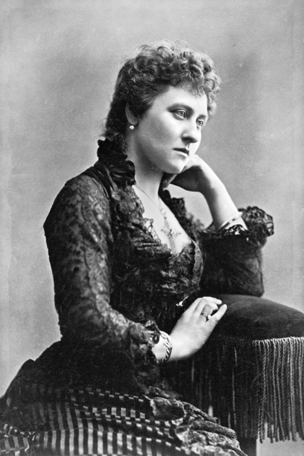 Princess_Louise_1881.png