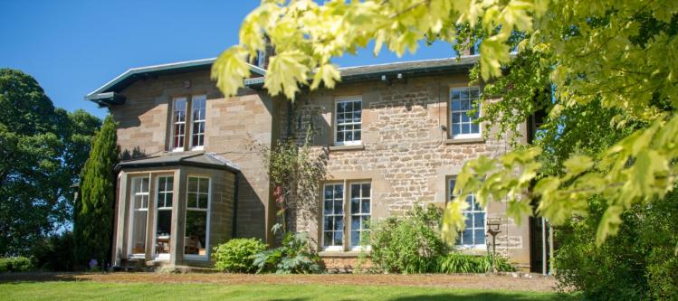Simonburn cottage.png