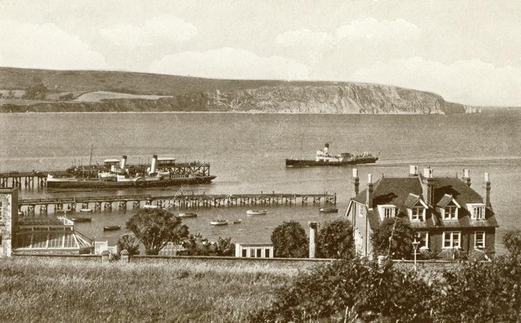 Swanage steamer.jpg