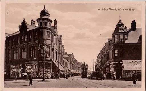 Whitley.jpg