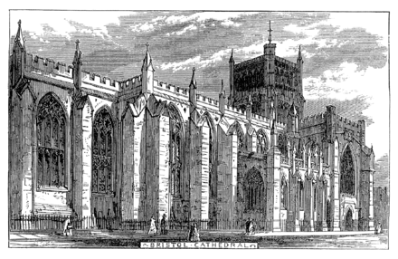 bristol cathedral.png