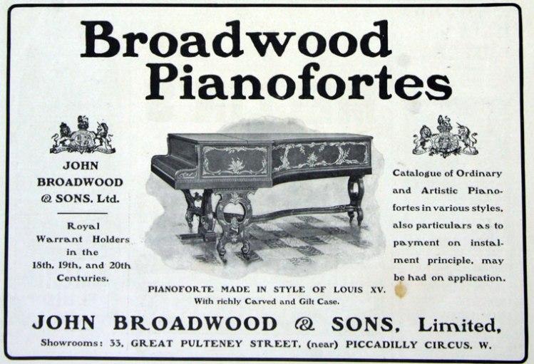 broadwood.jpg