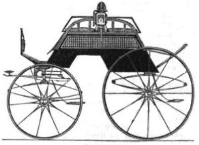 Dos-a-Dos_Style_Carriage.jpg