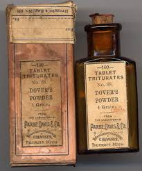 dovers powders.jpg