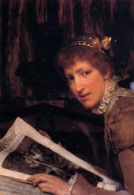 Lady Tadema.jpg