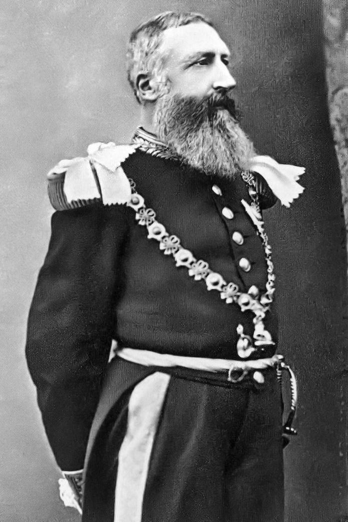 Leopold-II.jpg