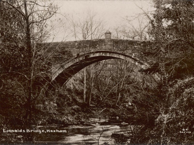linnolds-bridge.jpg