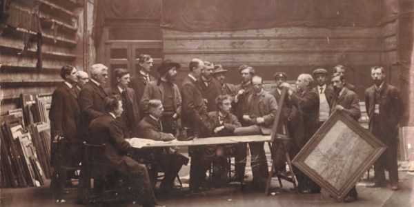 neac committee 1903_0.jpg
